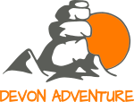 Devon Adventure Shop